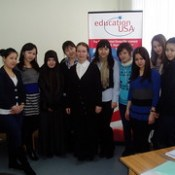 SCA-KZ-042_03-01-2011_ Meeting with Eurasian_National_University_ Students