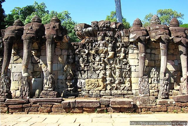 BKK_Angkor 566