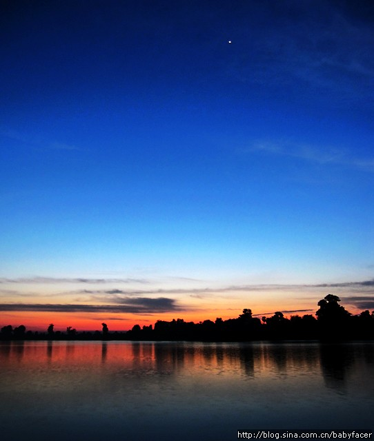 BKK_Angkor 746