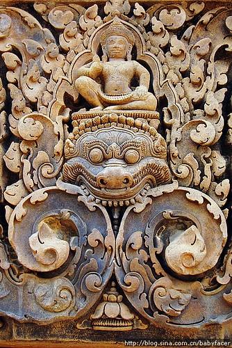 BKK_Angkor 1108