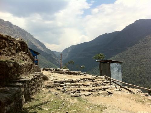 nepal 106