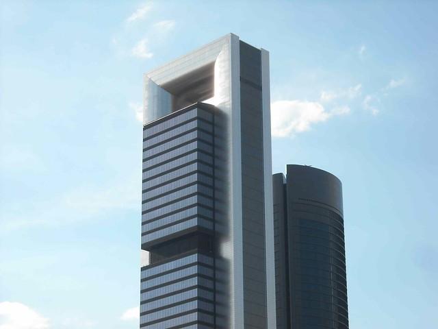 Rascacielos_2011_074_DSCN0272