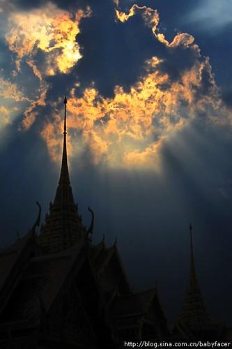 BKK_Angkor 215