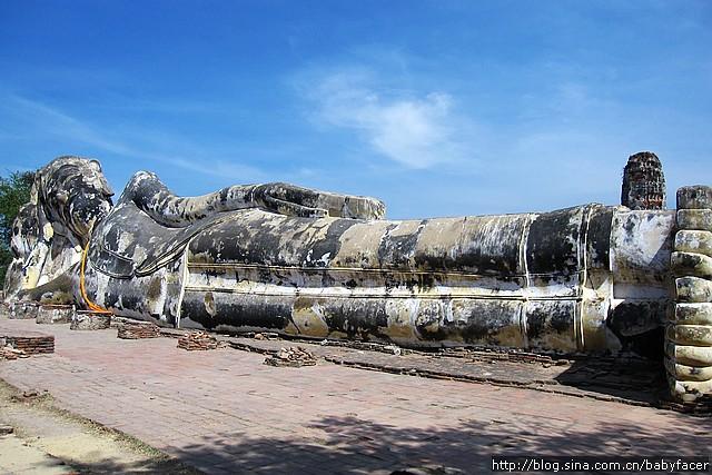 BKK_Angkor 1544