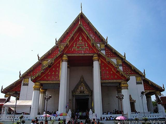BKK_Angkor 1564