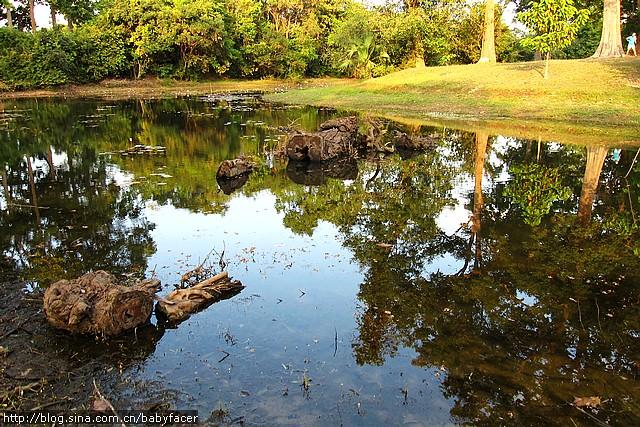 BKK_Angkor 739