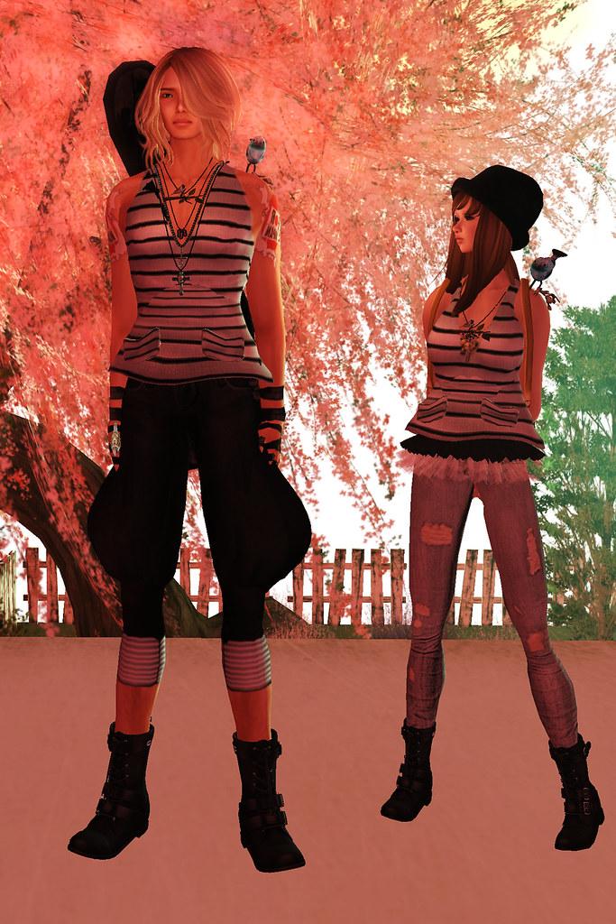 TokiD jeans Snapshot_39950