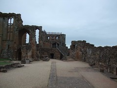 Kenilworth Castle (111)