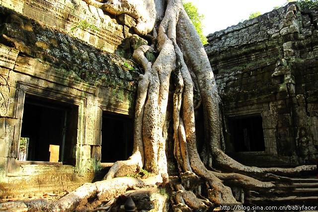 BKK_Angkor 711