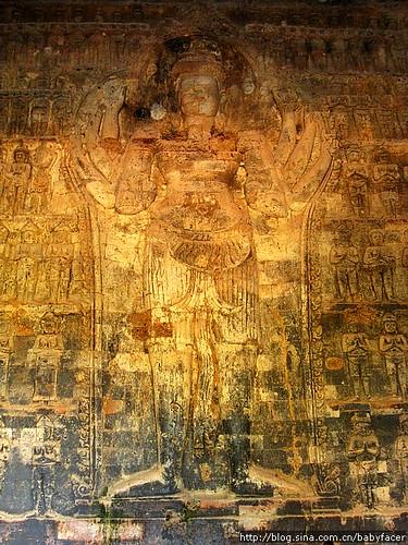 BKK_Angkor 722