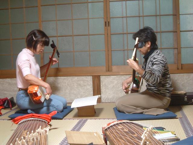 20031104_Japon_0357