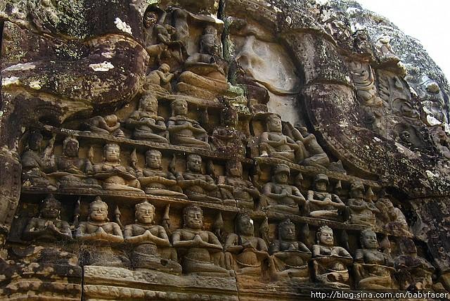 BKK_Angkor 497