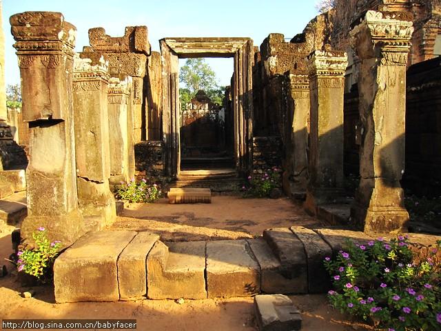 BKK_Angkor 802