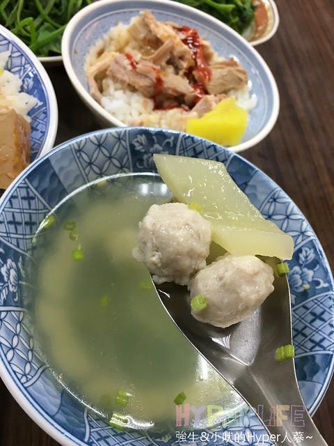 台中饡味軒 (11)