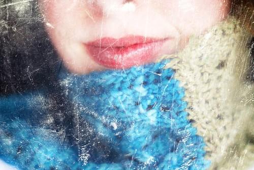 Leethal Twitter Mystery Knit-Along