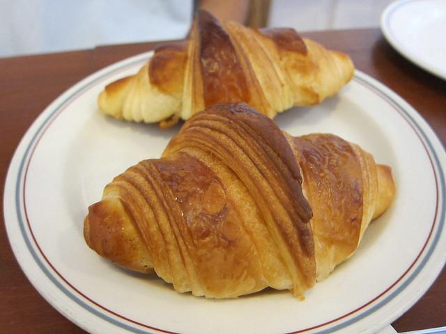 Tiong Bahru Bakery (6/6)