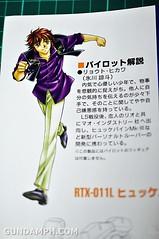 Kotobukiya SRW OG Huckebein Boxer RTX-011AMB Unboxing Review (14)