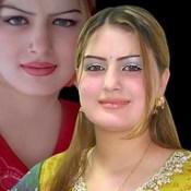 Copy of ghazala javed