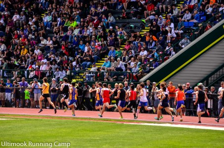 2014 OSAA State Track & Field Results-8