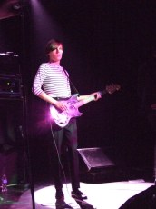 TheKills2009 024