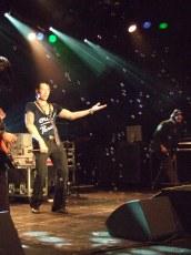 ScottWeiland2009 179