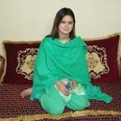 Copy (2) of Ghazala Javed Photo (3)