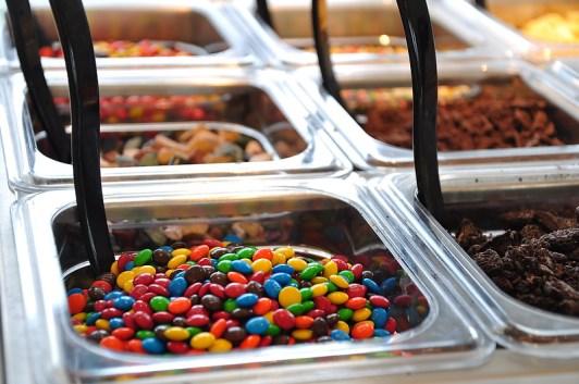 frozen_yogurt_toppings