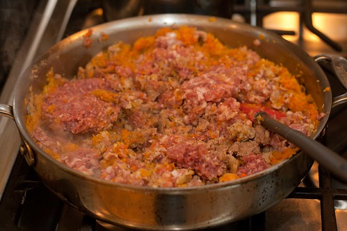 Salvation Bolognese Sauce (3 of 10)