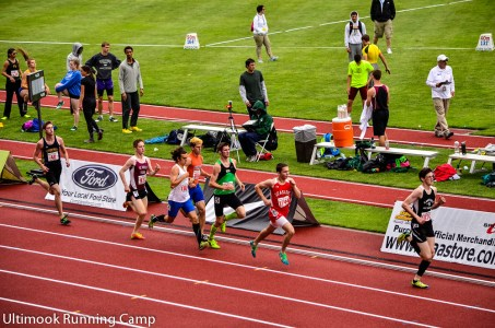 2014 OSAA State Track & Field Results-24-3