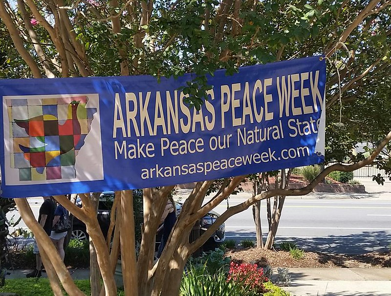 Arkansas Peace Fest - CNV 2016 (33)