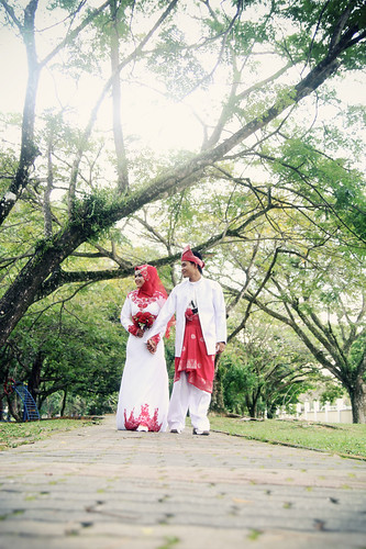 wedding-photographer-kuantan-sam-effa-taman-gelora-2