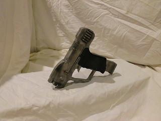 M6D - Left