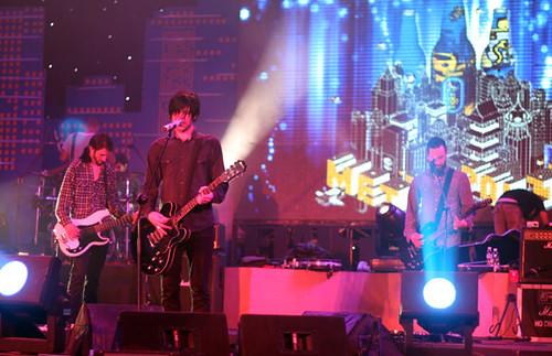 Uploaded by Fluckr on 07/Jan/2011