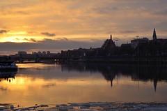 Szczecin, January 2011 PM