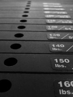 weights [DSC00349]