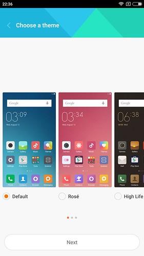 Screenshot_2016-09-15-22-36-30_com.android.thememanager