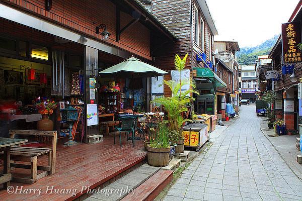 3_MG_7255-洗水坑-豆腐街-老街-復古-懷舊-街道-苗栗縣-泰安鄉-清安村-苗栗-泰安 | Flickr - Photo Sharing!