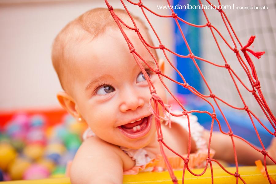 danibonifacio - fotografia-bebe-gestante-gravida-festa-newborn-book-ensaio-aniversario68