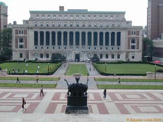 NYC-sundial-columbia-university-12