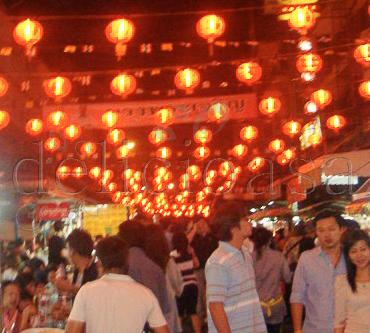 chinatown (1 of 1)-5