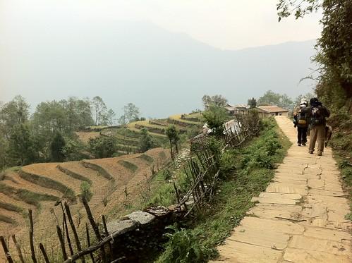 nepal 177
