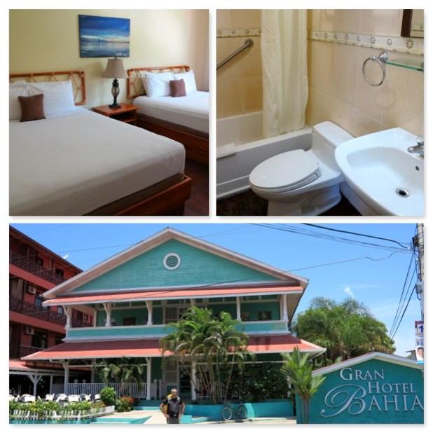 Gran Hotel Bahia Bocas del Toro