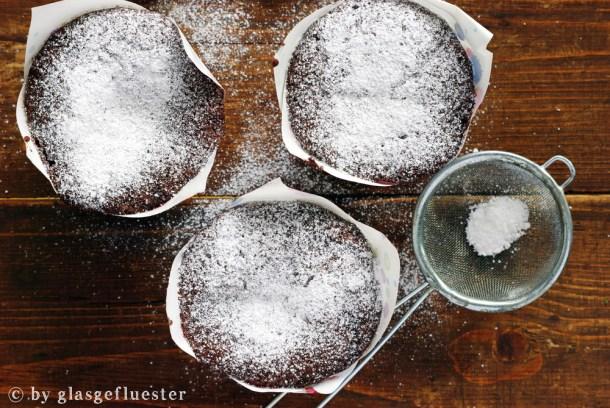 Schokominzmuffins by Glasgefluester 4 klein