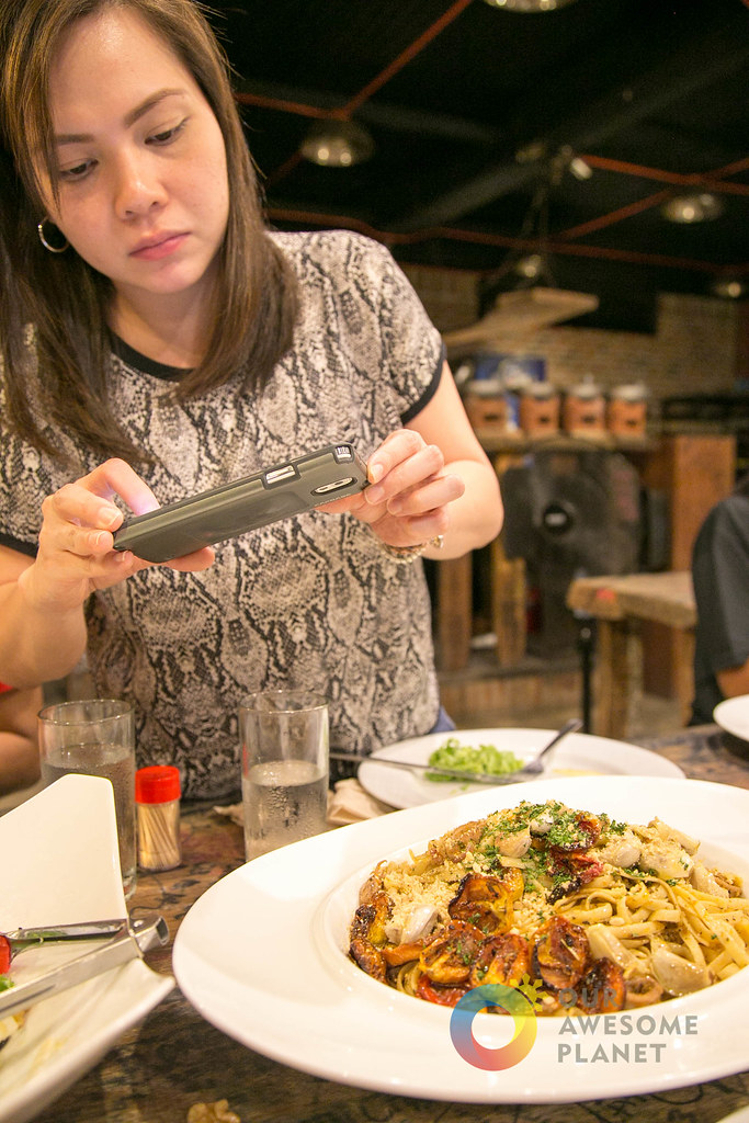 Denlim's Kitchen Pampanga-32.jpg