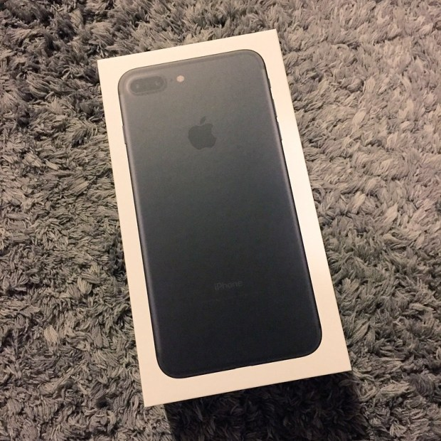 iphone7plus-ayacameradotnet