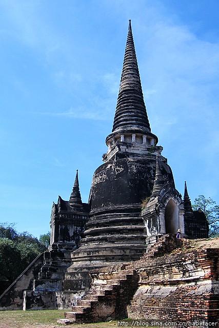 BKK_Angkor 1555