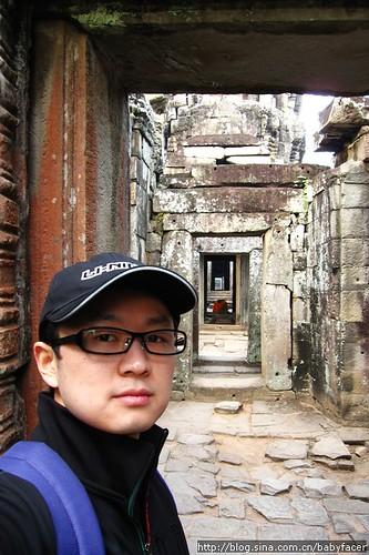 BKK_Angkor 767