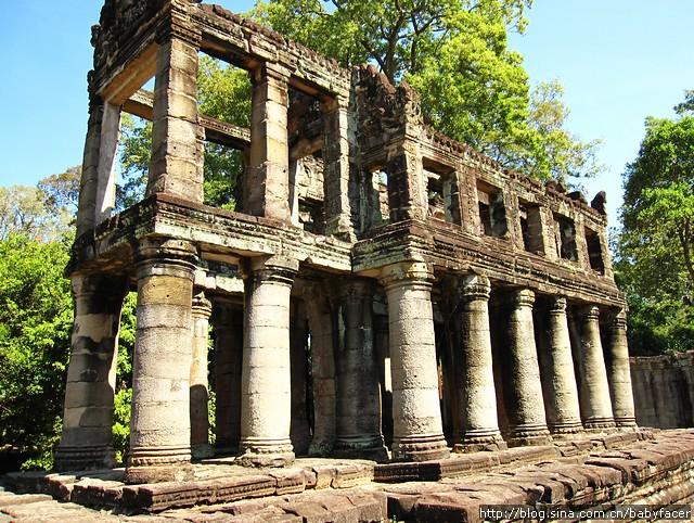 BKK_Angkor 897