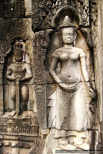 BKK_Angkor 761