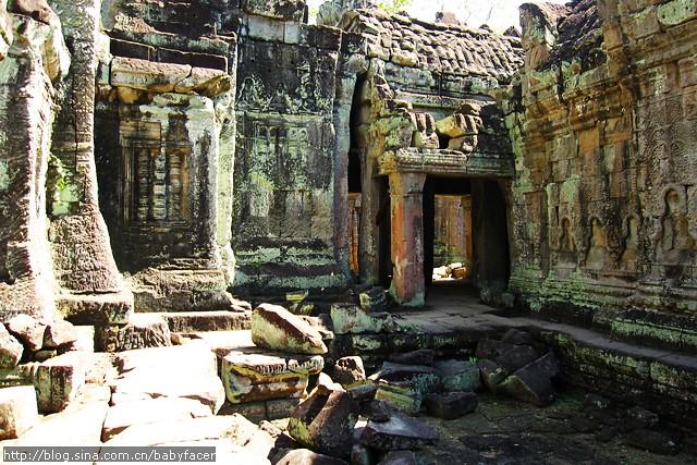 BKK_Angkor 915